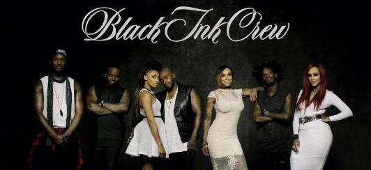 black ink crew new york big fish entertainment