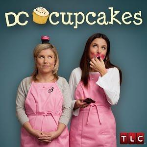dc cupcakes show