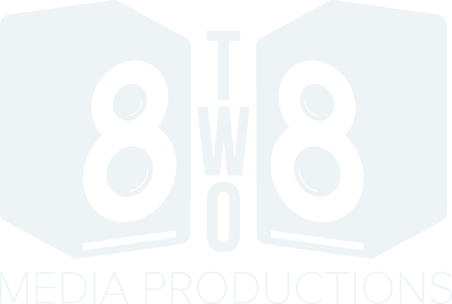 8two8 Media Productions