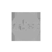 logo-abc1.png