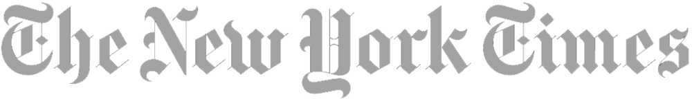 The_New_York_Times_logo copy.png