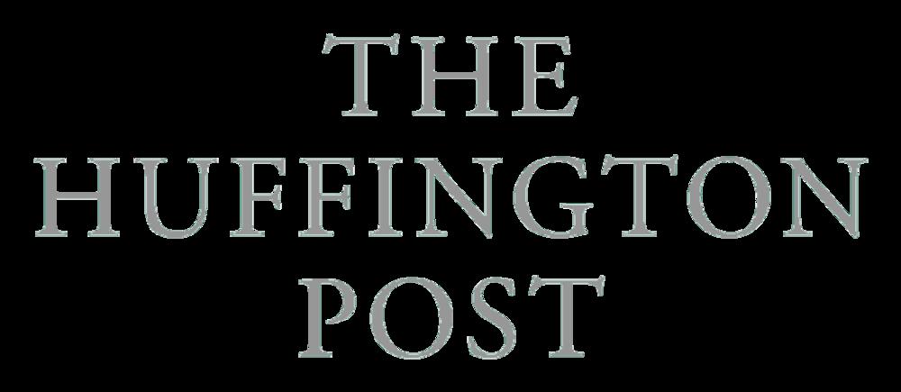 huffington-post-logo DARKER.png