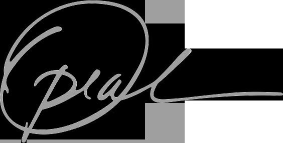 logo_oprah_GREY copy.png