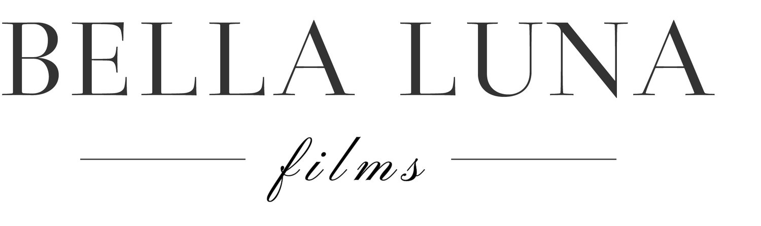 Bella Luna Films