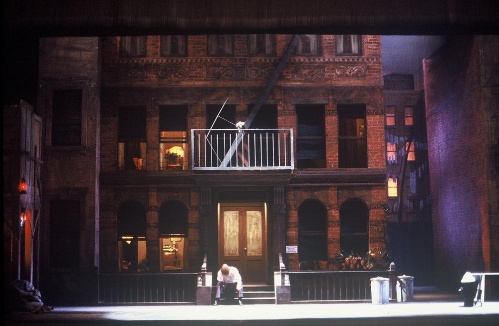 StreetScene4.jpg