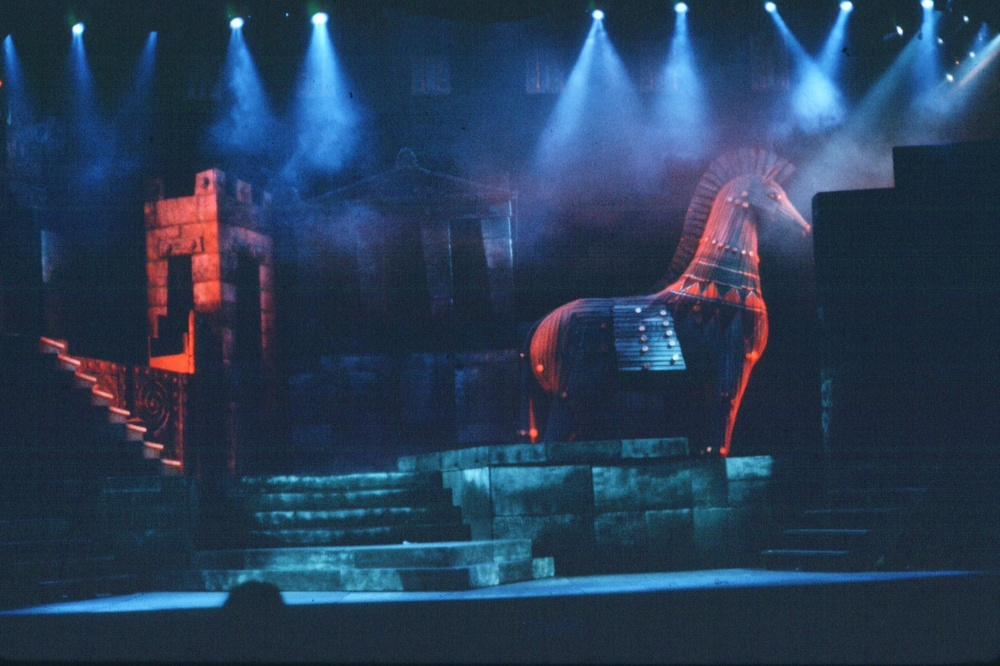 TheTrojans.1972.BostonOpera.jpg
