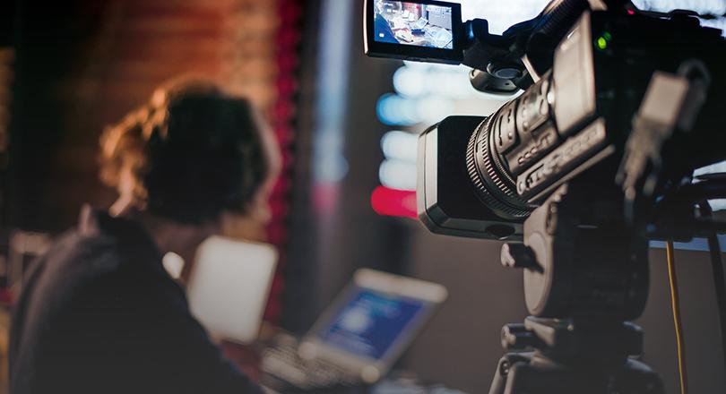 amateur-webcam-video-community