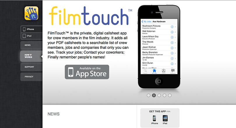 film-touch.jpg