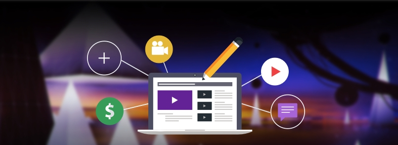 School Up: Top After Effects Training Websites