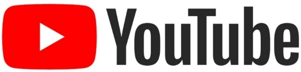 new-youtube-logo-840x402.jpg