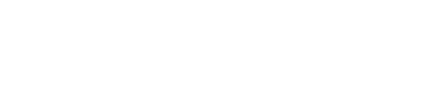 time-logo-white-space.png
