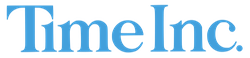 time-inc-logo.png