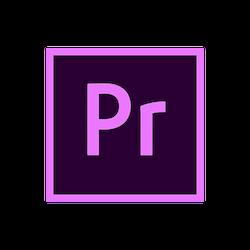 premiere-logo.png