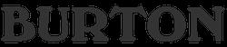 burton-logo.png