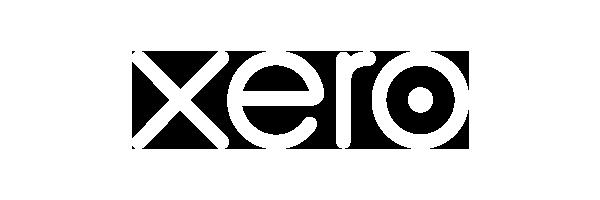 xero-logo-white.png