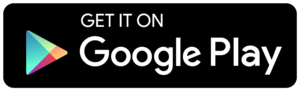 google-download-icon-2.png