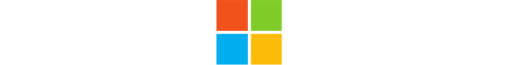 wipster_microsoft.png