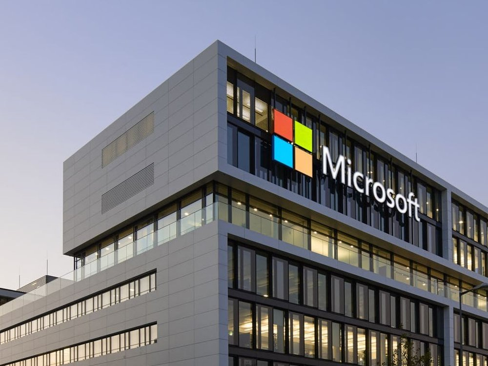 Microsoft - Wipster leverages Microsoft Azure to give media companies and corporates a realtime video feedback experience directly in their current workflow.