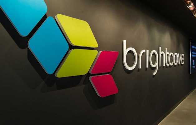 Brightcove - Our joint customers can leverage the power of Brightcove and the engagement of Wipster, creating a workflow that solves many video headaches.
