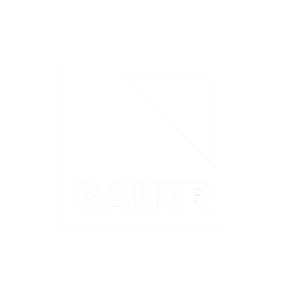 bauer-square.png