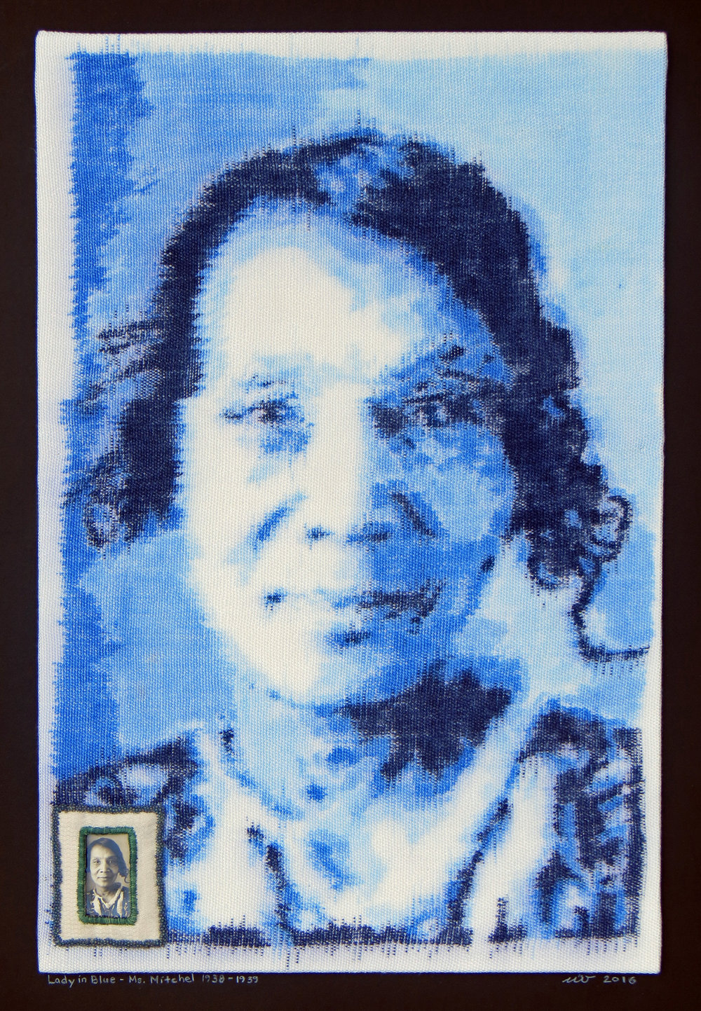 Lady in Blue-RAAentry.jpg