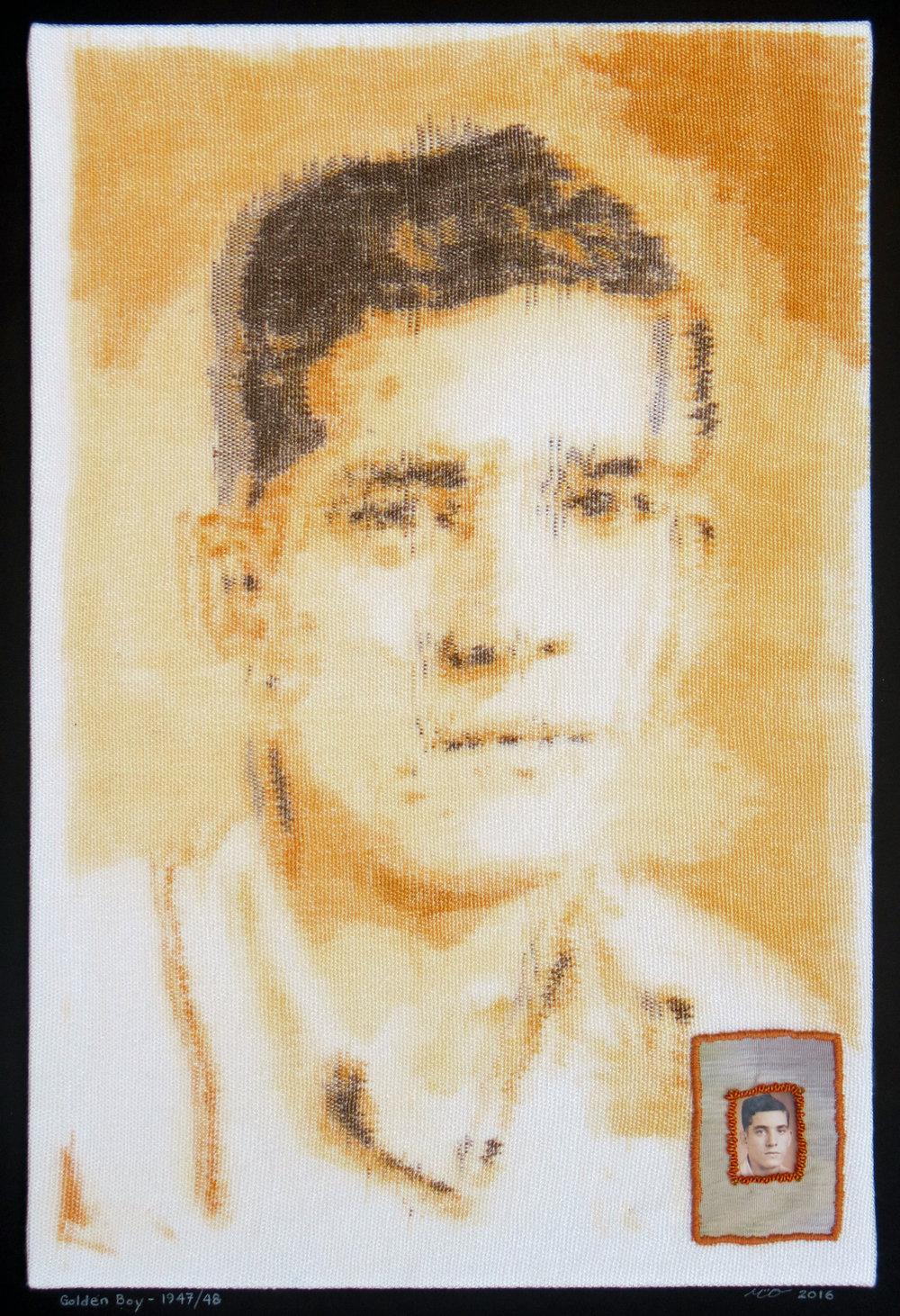 Golden Boy 1947-48pix1920.jpg
