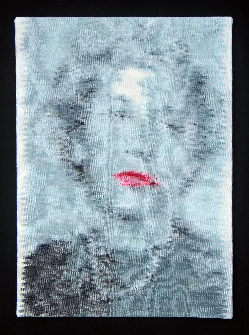 Susan (Age 20)1920pix .jpg
