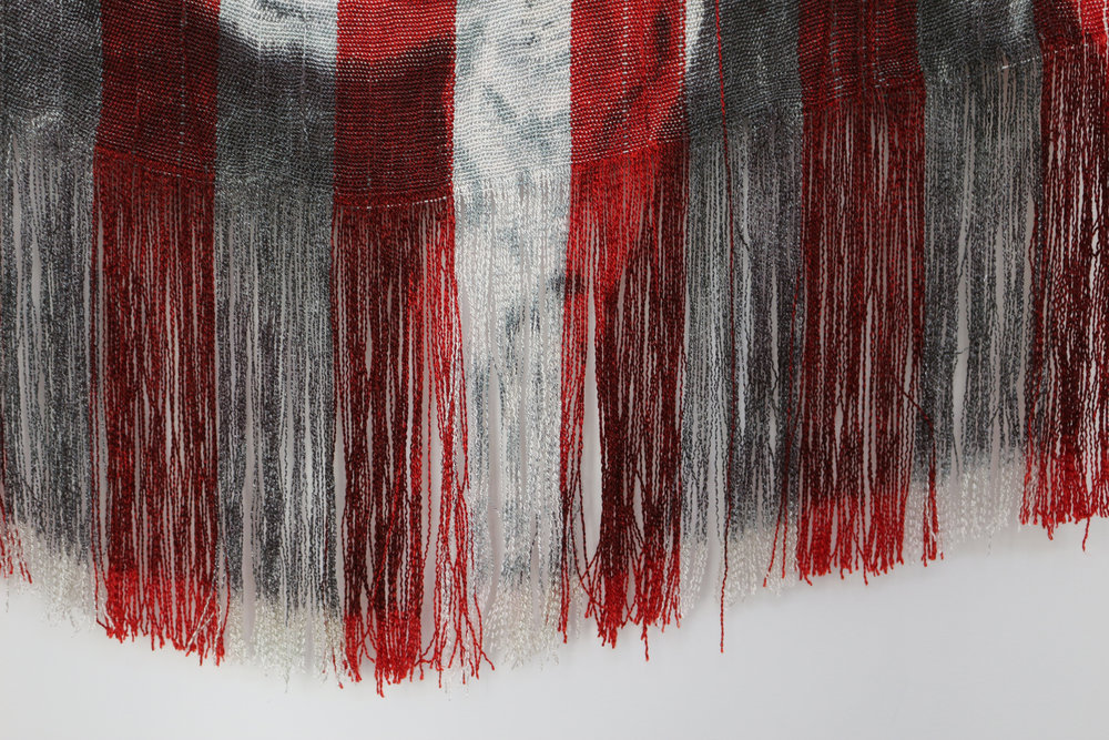 flag_detail_fringe.jpg