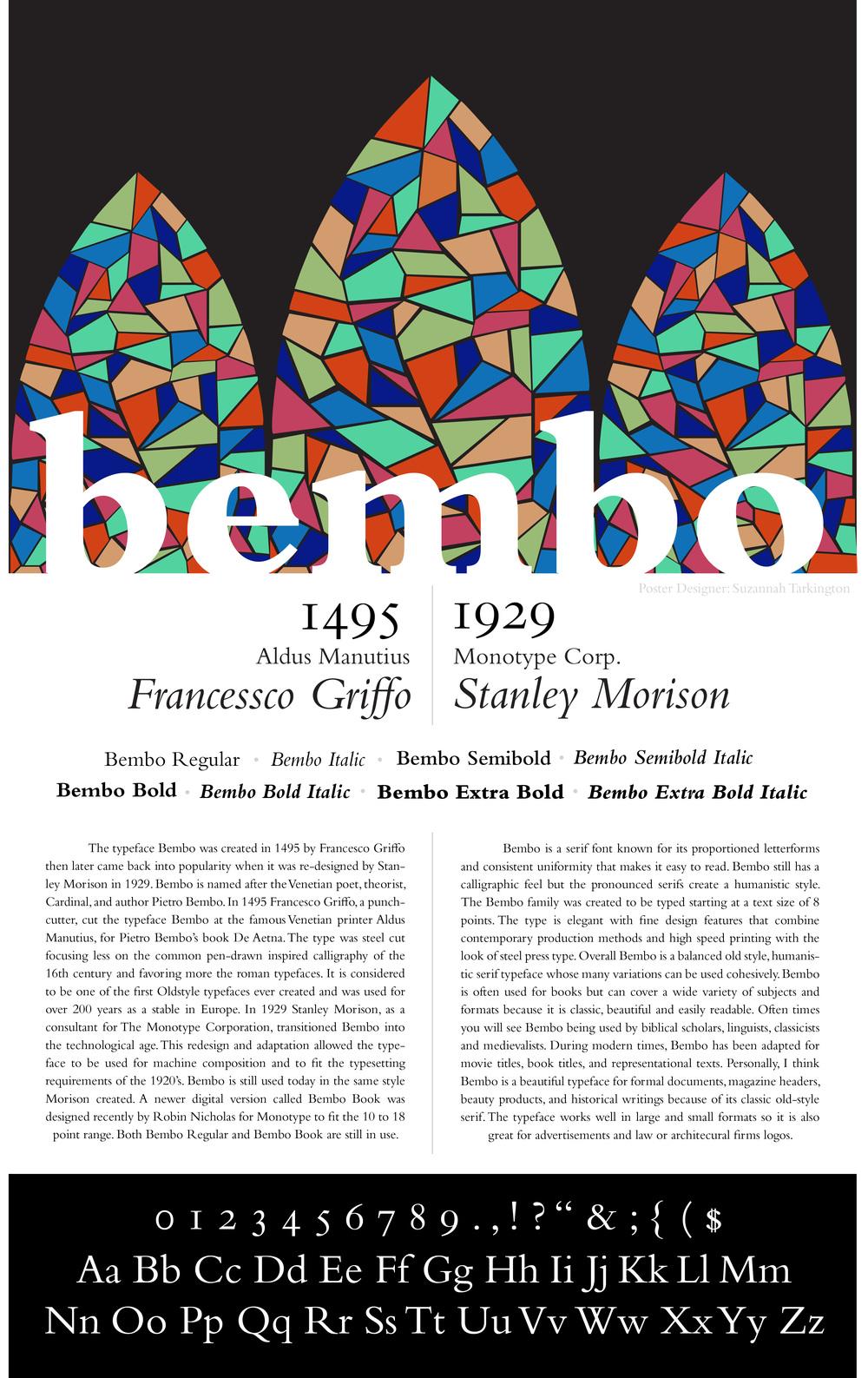 Poster Bembo.jpg