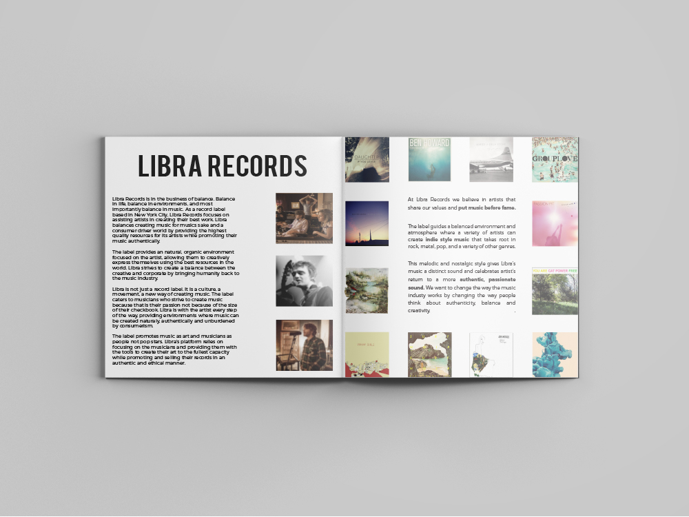 LibraPage2,3.jpg