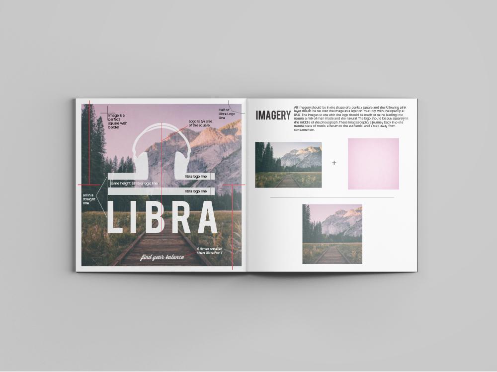 LibraPage9,10.jpg