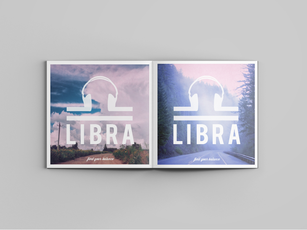 LibraPage13,14.jpg