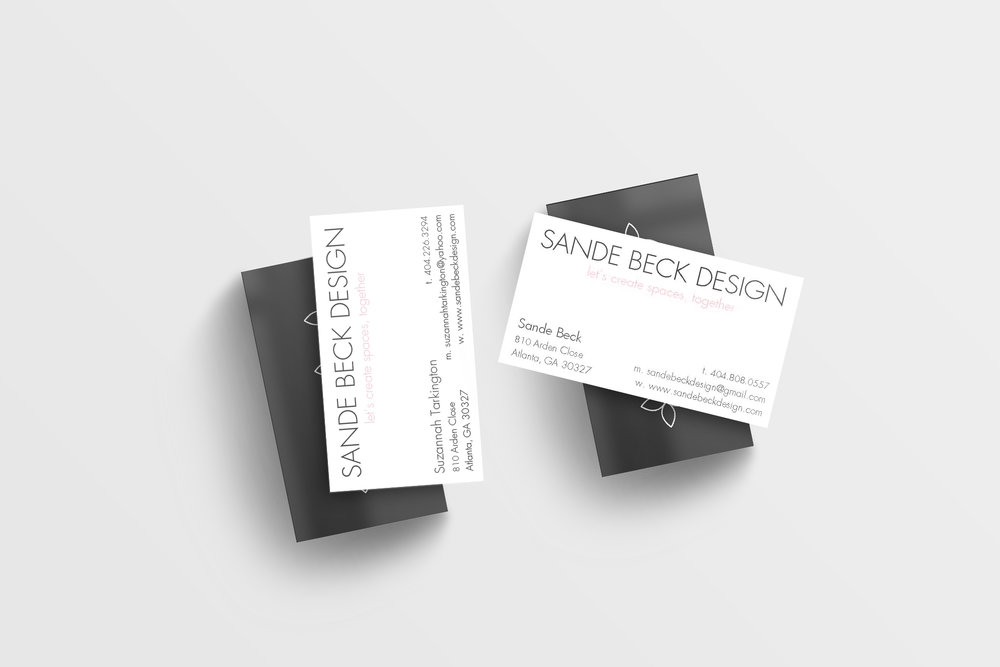 2BusinessCardMockup.jpg
