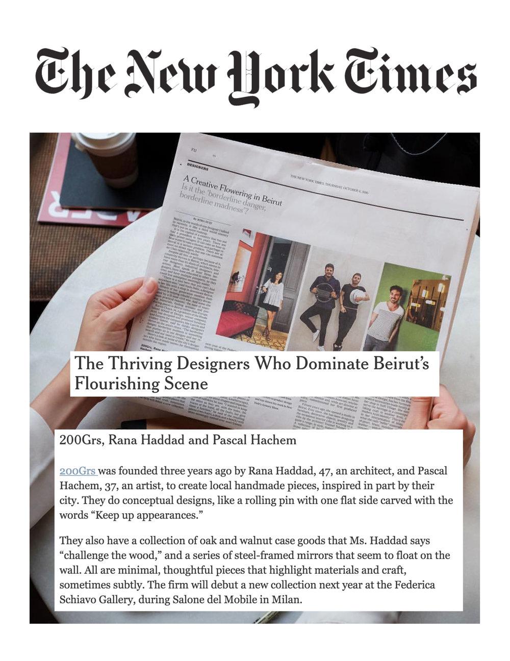 Transitions_NYTimes_RimaSuqi_Print.jpg