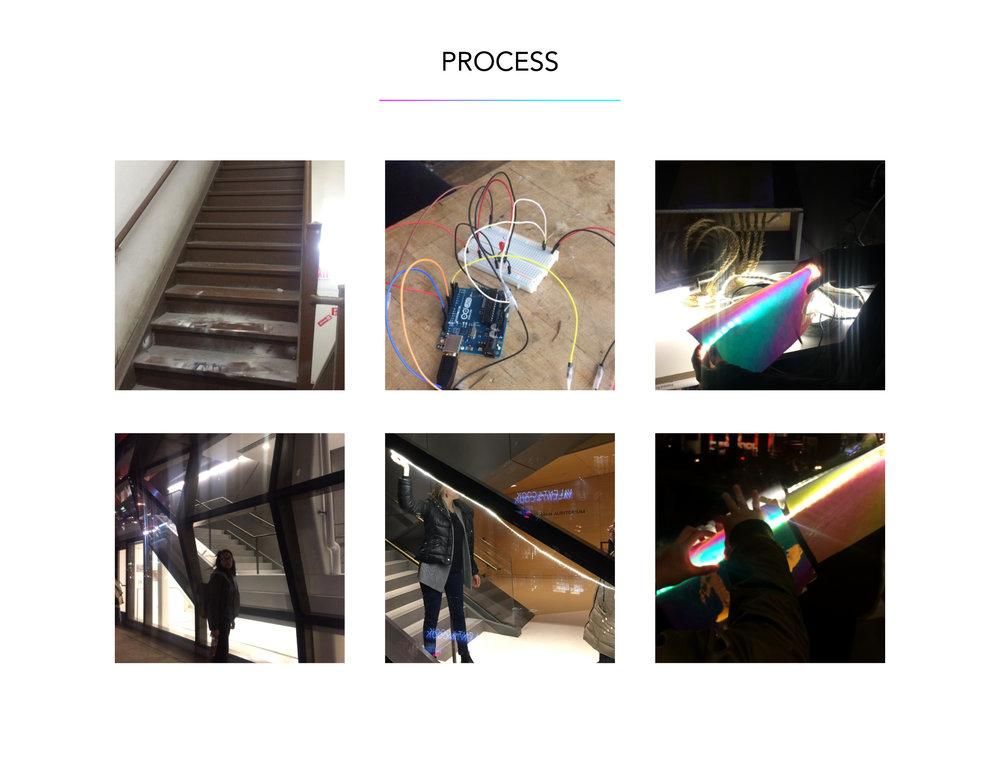 FinalPresentationProject37.jpg