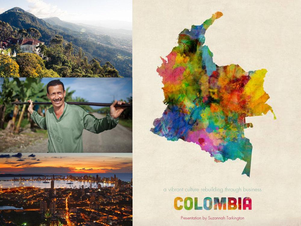Colombia-01.jpg