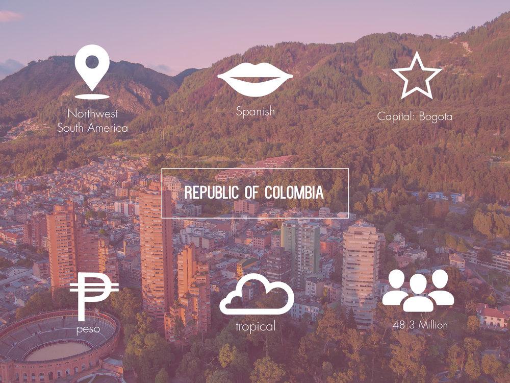Colombia-02.jpg