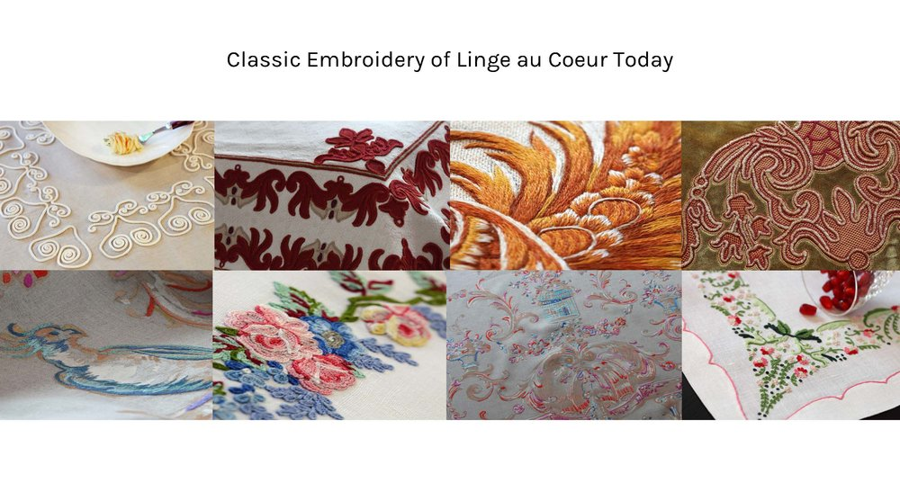THE LINGE AU COEUR SCRAPBOOK%0B%0BThe Duchenoy private collection_Page_03.jpg
