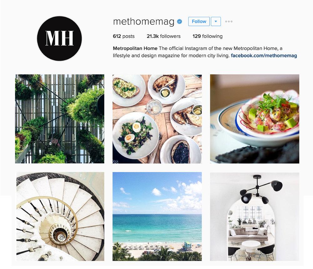 MetHomeMagSocialPost4-01.jpg