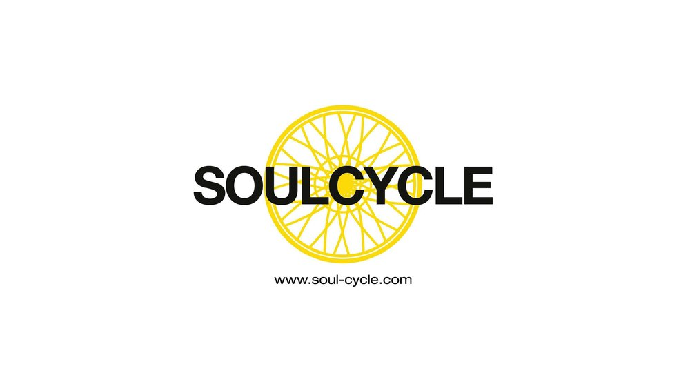 SoulCyclePresentation_Page_01.jpg