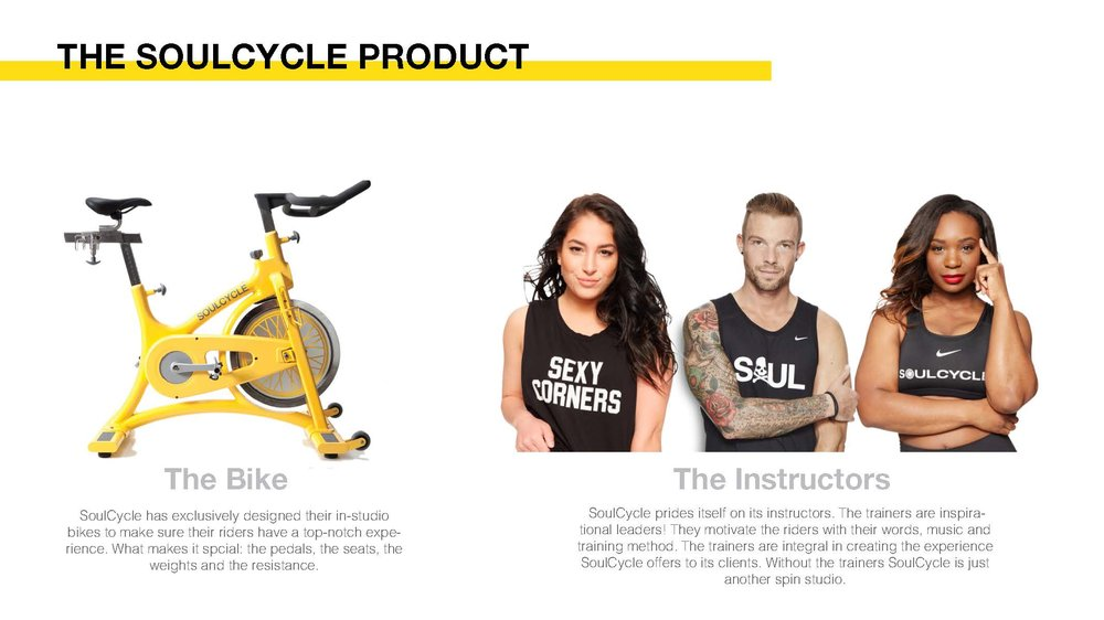 SoulCyclePresentation_Page_15.jpg