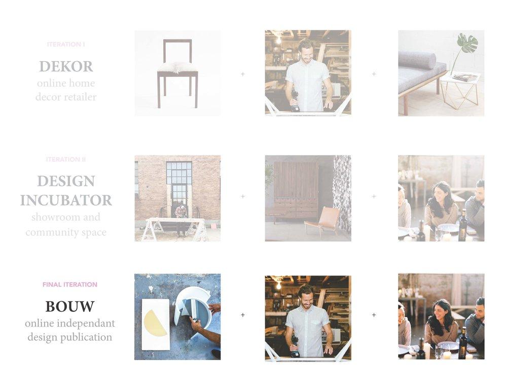 BOUW_Tarkington_Luo_finalpresentation_5.15_Page_05.jpg