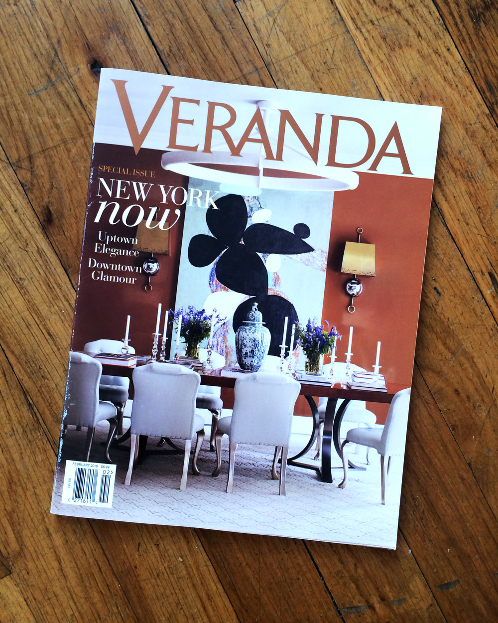 VerandaCover.jpg