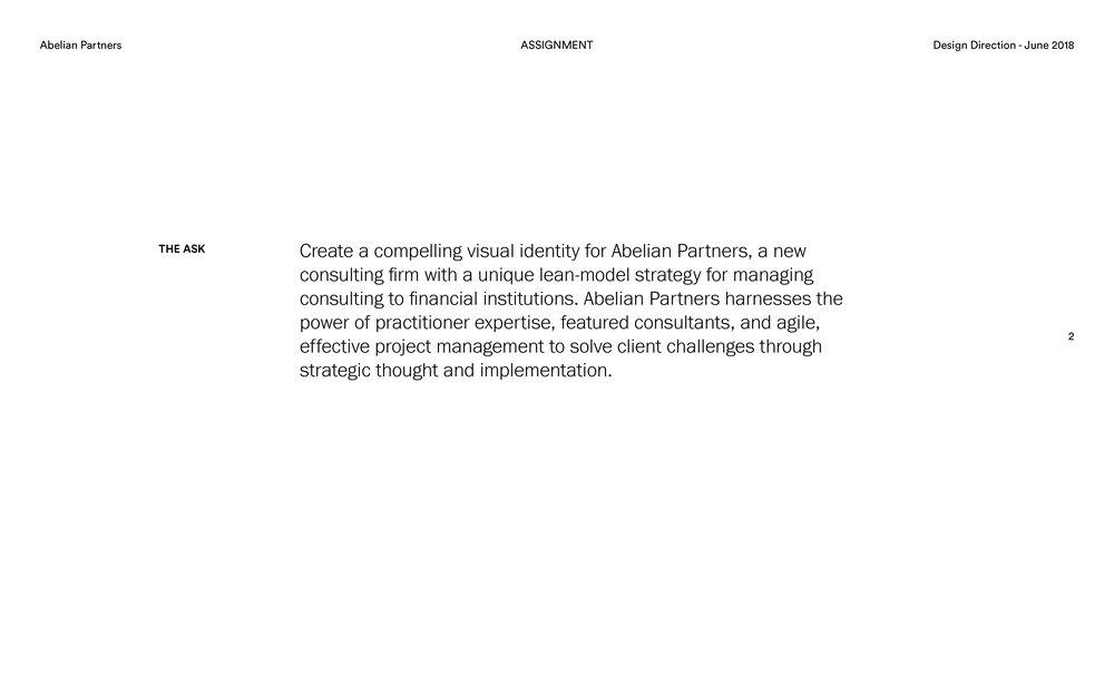 AbelianPartners_VisualIdentity_V32.jpg