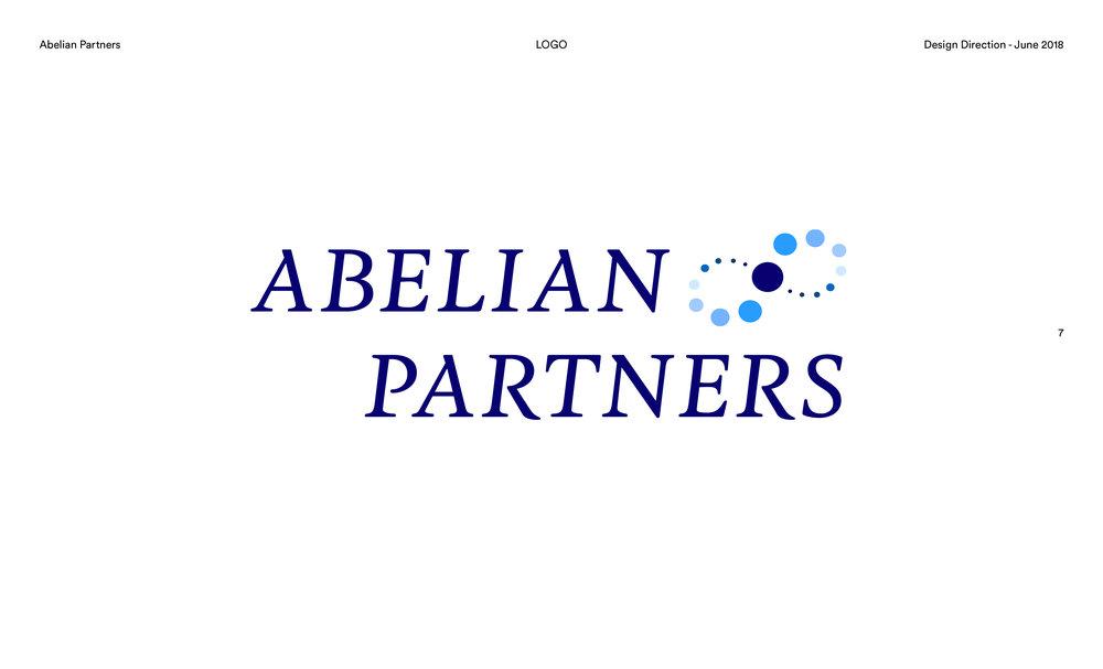 AbelianPartners_VisualIdentity_V37.jpg