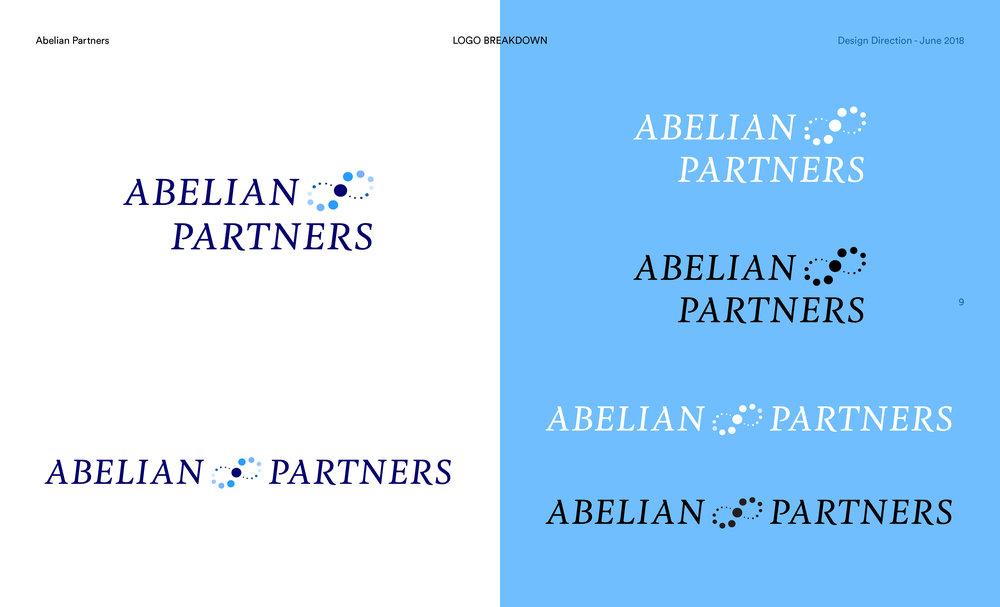 AbelianPartners_VisualIdentity_V39.jpg