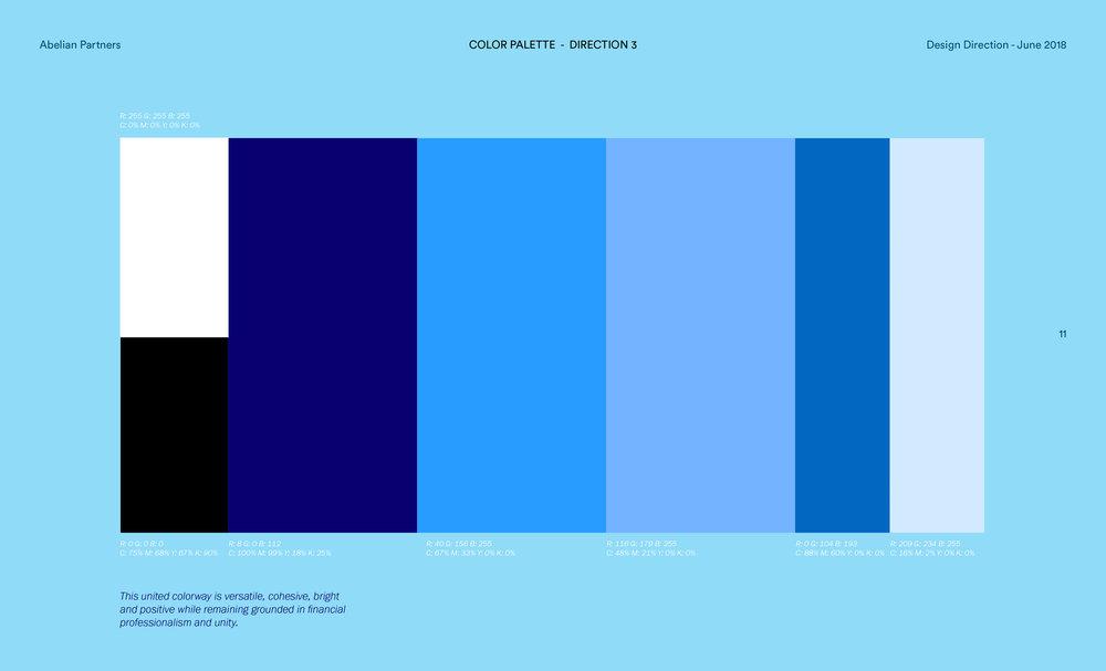 AbelianPartners_VisualIdentity_V311.jpg