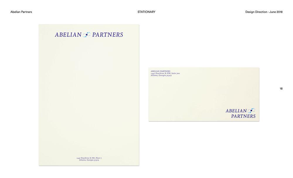 AbelianPartners_VisualIdentity_V318.jpg