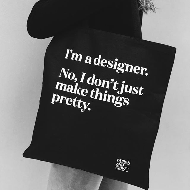 Reusable bags on bags on bags this week - get yours through the link in our bio! #addflow #reuse