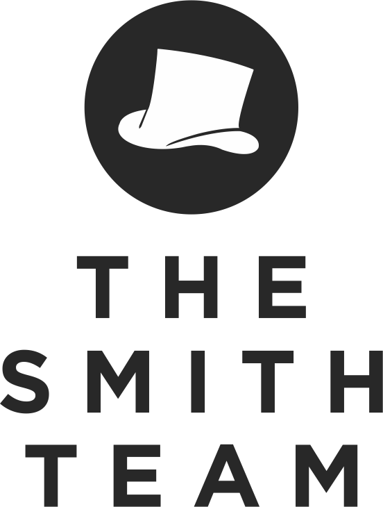 The Smith Team (Axion Logo).png